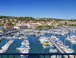 The most expensive St. Jean-Cap-Ferrat hotels