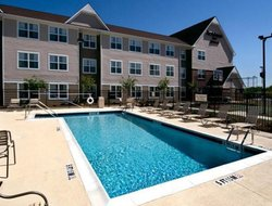 Business hotels in Dothan