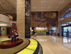 Top-10 hotels in the center of Zhongshan
