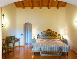 The most popular Campo nell'Elba hotels