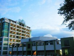 The most popular Tagaytay hotels