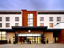 The most popular Tralee hotels