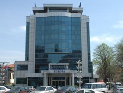 Shkoder hotels with restaurants