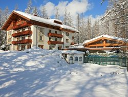 Ramsau am Dachstein hotels with restaurants