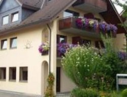 Pets-friendly hotels in Uberlingen