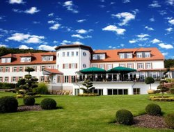 The most popular Ilsenburg hotels