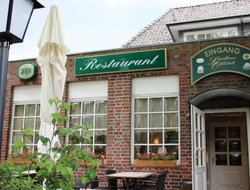 Pets-friendly hotels in Duvenstedt