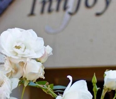 InnJoy Boutique Hotel