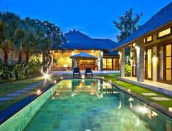 Pets-friendly hotels in Bali Island