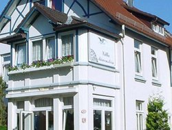 Pets-friendly hotels in Timmendorfer Strand