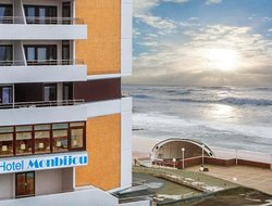 The most popular Westerland hotels