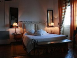 Pets-friendly hotels in Covilha