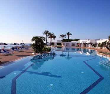PortBlue Salgar Hotel - Adults Only