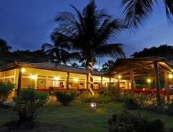 The most expensive Tibau Do Sul hotels