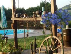 Pets-friendly hotels in Osimo