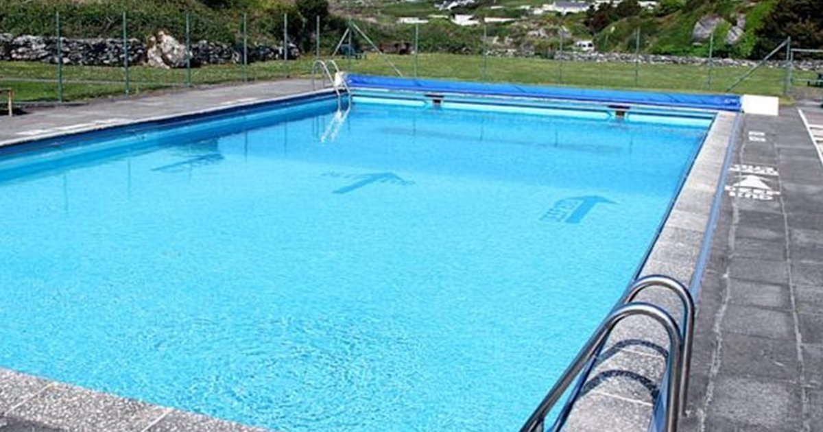 Derrynane Hotel And Holiday Homes