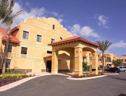 Ormond Beach hotels with swimming pool