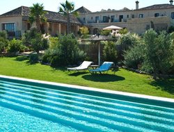 The most popular Vejer de la Frontera hotels