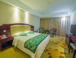 The most popular Emeishan hotels