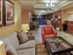 Business hotels in Oakland