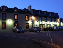 The most popular Isle Of Skye hotels
