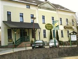 Pets-friendly hotels in Breitenbrunn