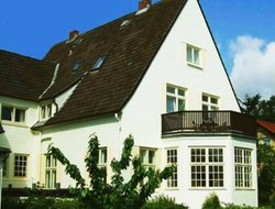 Pets-friendly hotels in Gluecksburg