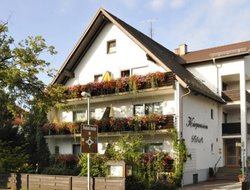 Pets-friendly hotels in Bad Woerishofen