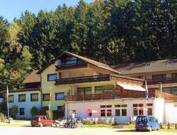 Top-3 hotels in the center of Blankenheim
