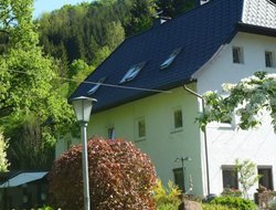 Pets-friendly hotels in Losbichl