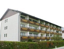 Pets-friendly hotels in Bad Mitterndorf