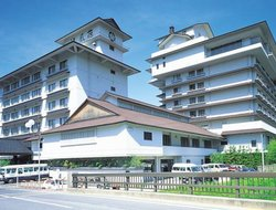 The most popular Shibata hotels