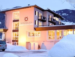 Pets-friendly hotels in Hollersbach