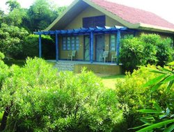 Kanha hotels with swimming pool