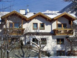 Pets-friendly hotels in Ried