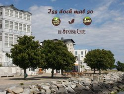 Top-7 hotels in the center of Sassnitz