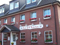 Top-5 hotels in the center of Neu Wulmstorf