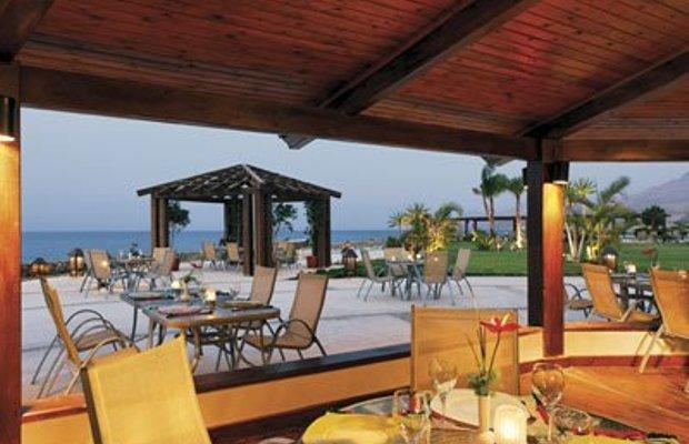 фото Moevenpick Resort El Sokhna 487548219