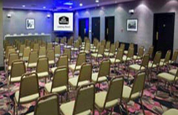 фото Ashling Hotel Dublin 487652116