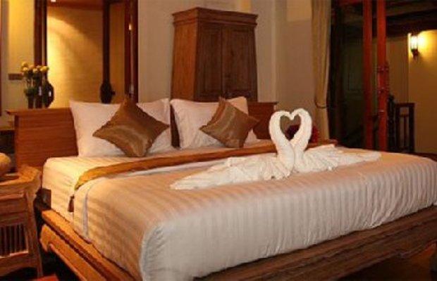 фото Chivapuri Beach Resort 487660746