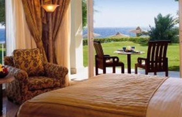 фото The Ritz-Carlton, Sharm El Sheikh 487699708