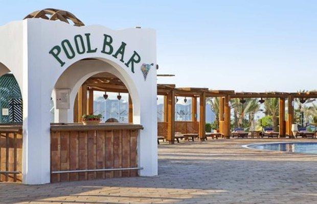фото Hilton Dahab Resort 487701245