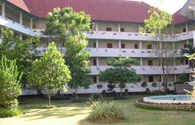 фото Pailyn Hotel Sukhothai 487704608