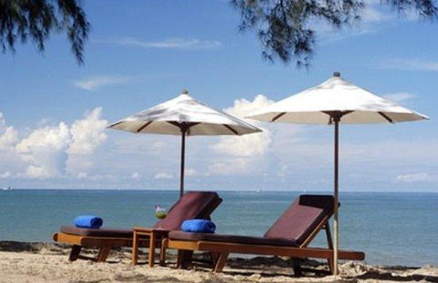 фото Khaolak Emerald Beach Resort & Spa 487722619