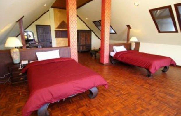 фото I - Yarade Residence 487728724