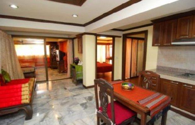 фото I - Yarade Residence 487728725