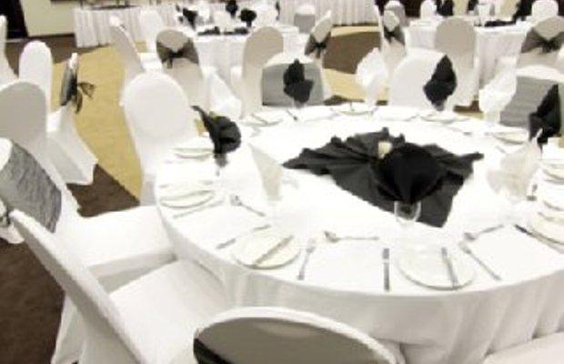 фото Cresta Lodge Hotel 487742270