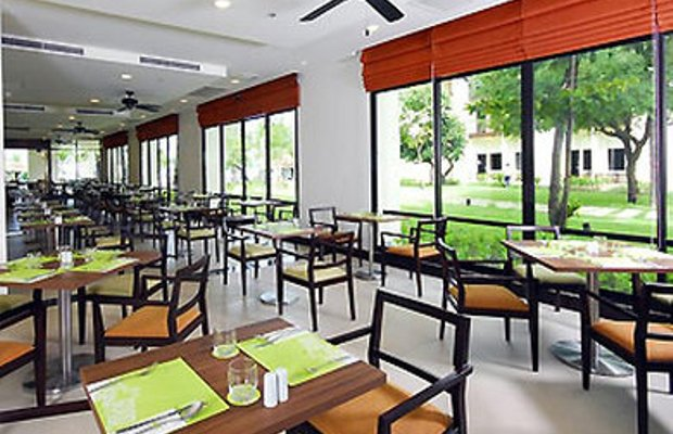фото Hotel Ibis Samui Bophut 487745930