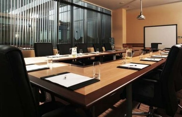 фото Bewleys Hotel Newlands Cross 487752957