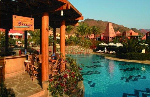 фото Intercontinental Taba Heights Resort 487756574